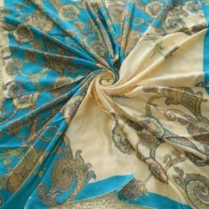 六合絲綢加盟