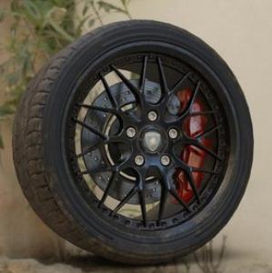福瑞驰轮胎加盟