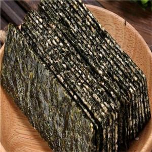 海苔壽司加盟圖片