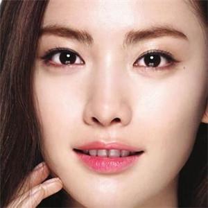 美妝集合店加盟圖片