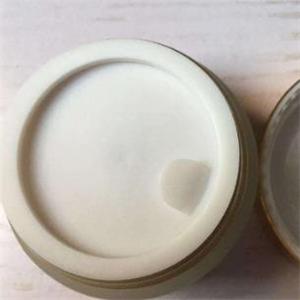 鼻炎膏加盟