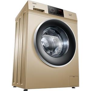 共享洗衣機