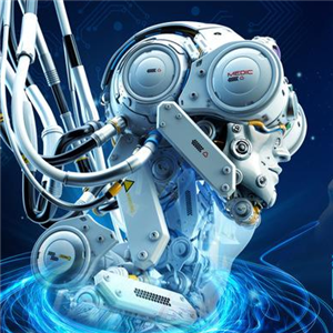 語音機器人加盟
