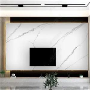 瓷磚背景墻加盟