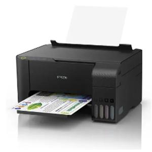 自動打印機