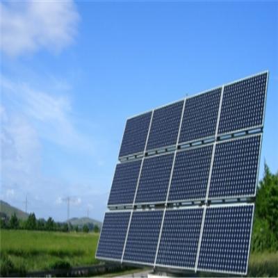 先科太陽能加盟圖片