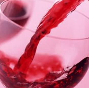 康定紅葡萄酒加盟圖片