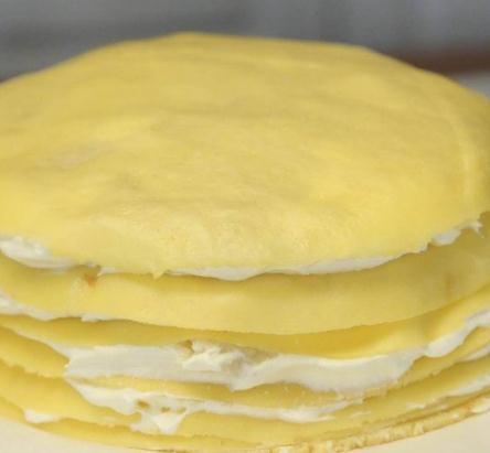 仟喜蛋糕加盟圖片