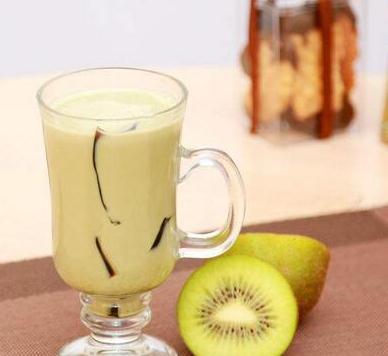 沏夏奶茶加盟圖片