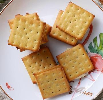 七品兔零食加盟圖片