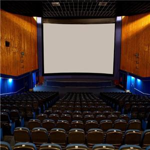 大光明電影院加盟
