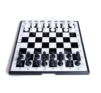HICHESS國際象棋加盟圖片