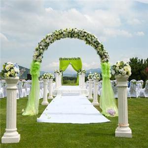 紅館婚慶加盟圖片