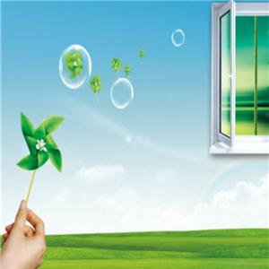 優吸環保加盟圖片
