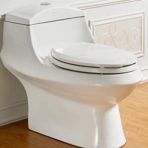 卡麗衛浴加盟圖片