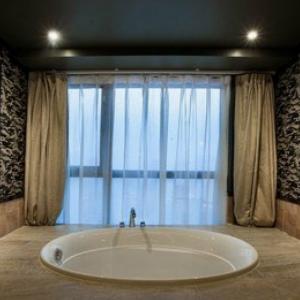 金苑大酒店加盟圖片
