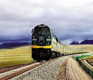 神州旅行社加盟圖片