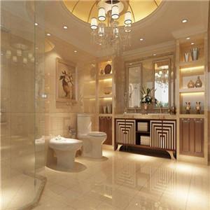 金頓衛浴加盟圖片