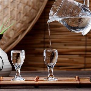 馬蒂尼酒加盟圖片