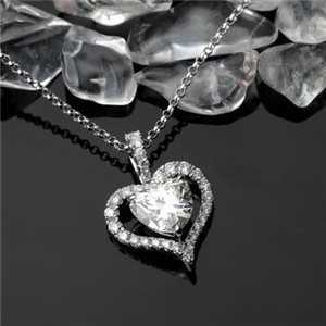 lan珠寶加盟圖片