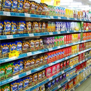 臨期商品超市加盟圖片