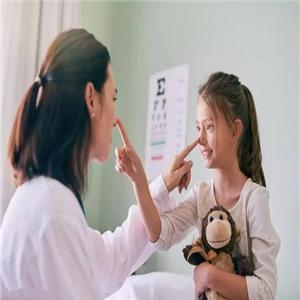 曹航源鼻腔保健中心加盟