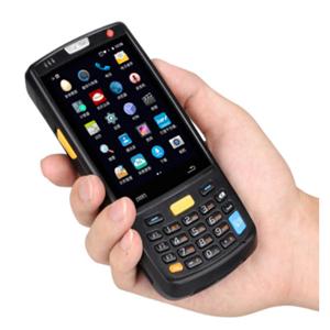 安卓通智能節費手機