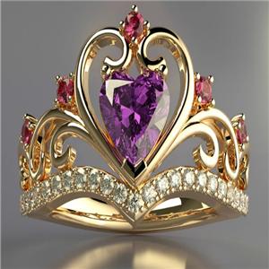 百萃珠宝加盟
