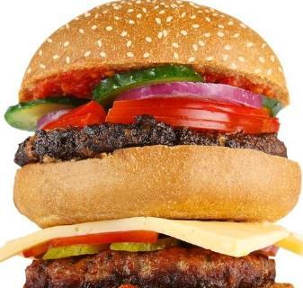 BangBurger賓仕漢堡加盟圖片