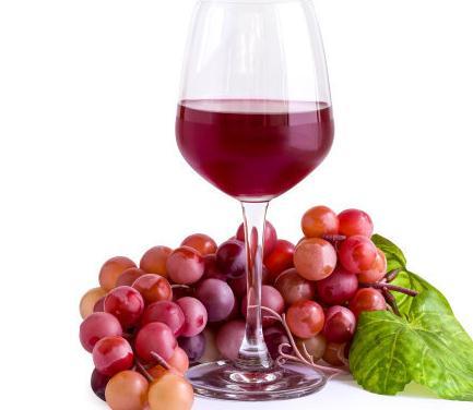 西曼诺古堡干红葡萄酒加盟