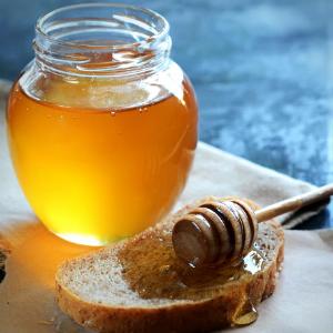 百荷軒蜂蜜加盟