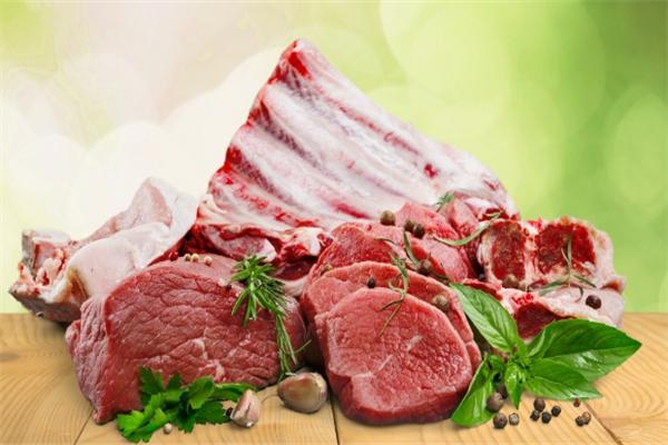 大明肉业加盟