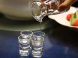 金塔青稞酒加盟