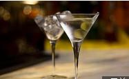 景芝酒业加盟