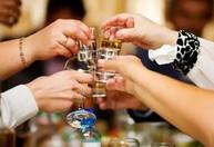 葛洪酒業加盟