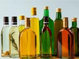 健能保健酒