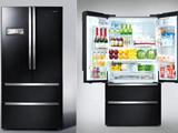 浩添包式冰箱加盟