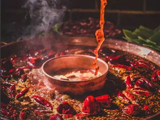 鍋樂鍋樂加盟