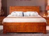 法诗曼床垫加盟