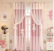 上典時尚窗簾
