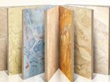 阿瑪尼瓷磚加盟