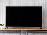 东芝液晶电视加盟