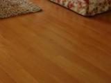 盼盼地板加盟