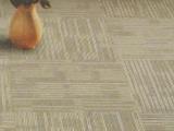 柏丽地板加盟