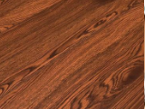 木屋公司加盟