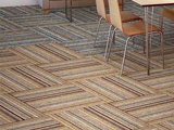 丽华地毯加盟
