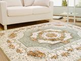米艾尔地毯加盟