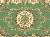 博尔卡特地毯加盟