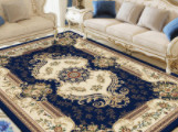 RUOME地毯