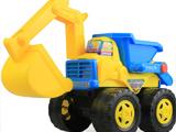 大树益智玩具